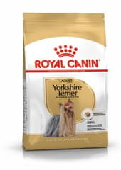 Royal Canin briketi za pse Yorkshire Adult 7,5, kg
