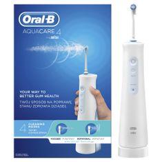 Oral-B irygator Aquacare 4