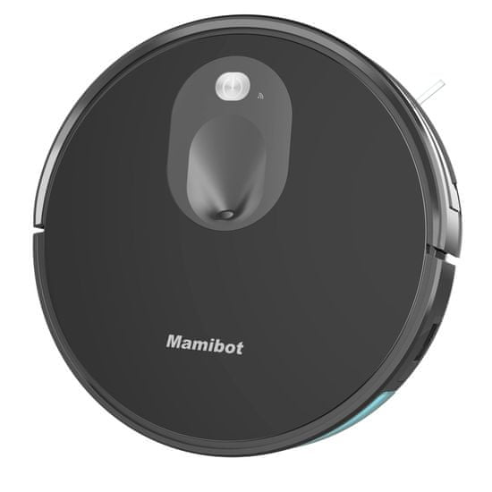 Mamibot Exvac680s - zánovné