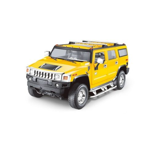 RC Hummer H2 1:14