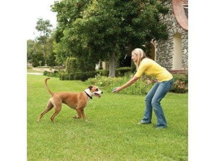 PetSafe Petsafe Stay + Play, elektronický plot, bezdrátový ohradník pro psy