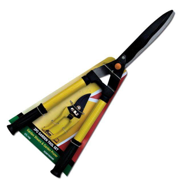 Maxeuro - Zahradní nůžky GTL1100