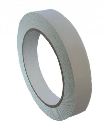Maxpack Oboustranně lepící páska 18 mm x 4 m