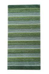 Oriental Weavers Pratelný behoun Laos 140/999X 75x160