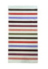 Oriental Weavers Pratelný behoun Laos 42/999X 75x160