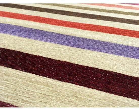 Oriental Weavers Pratelný behoun Laos 42/999X