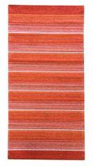 Oriental Weavers Pratelný běhoun Laos 138/999X 75x160