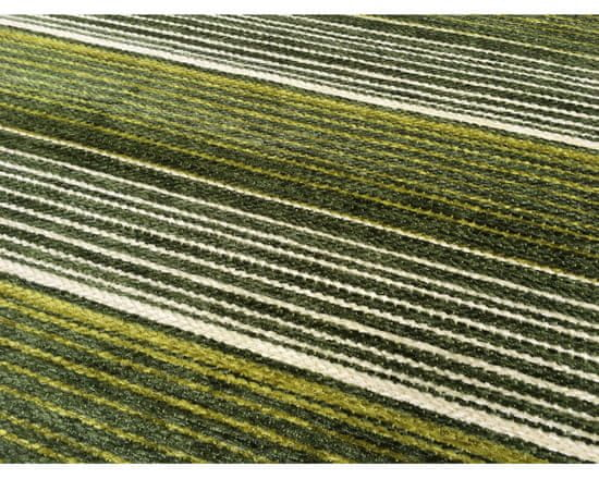 Oriental Weavers Pratelný behoun Laos 140/999X