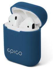 EPICO Silicone cover AirPods Pro - temno moder (9911101600011)