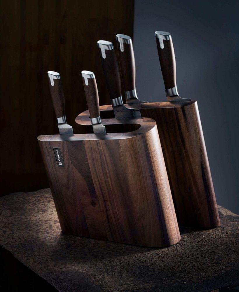 Catler MKB 10 Adda Blok na nože