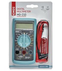 Emos multimeter EM391