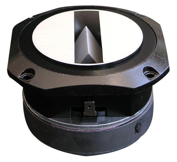 Dexon CP21/F reproduktor výškový