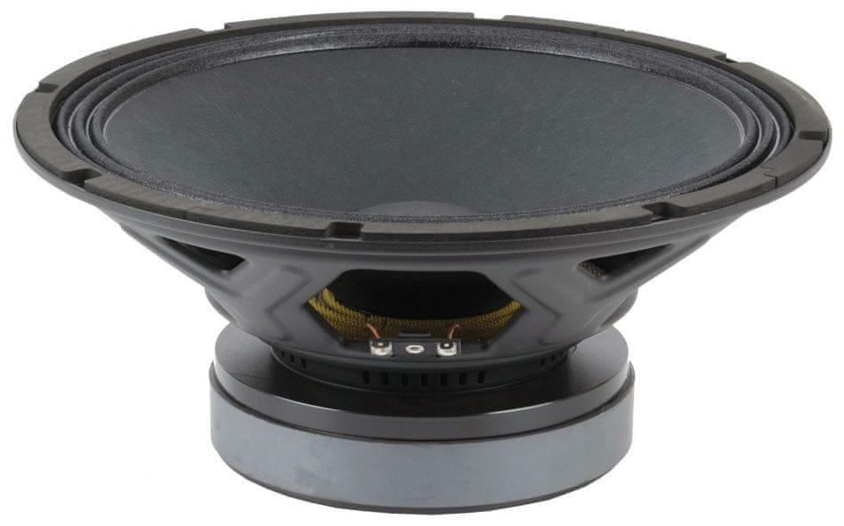 Dexon 12MC500 reproduktor basový