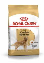Royal Canin Golden Retriever Adult hrana za zlate prinašalce, 12 kg