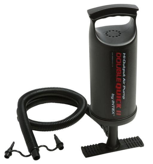 Intex Pumpa 36cm
