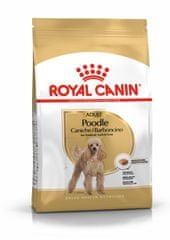 Royal Canin Poodle Adult 7,5 kg