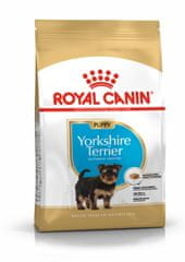 Royal Canin Yorkshire Puppy 7,5 kg