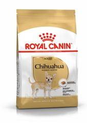 Royal Canin Chihuahua Adult hrana za čivave, 1,5 kg