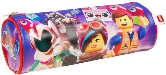 Sambro Peračník / puzdro / cestovná taštička LEGO