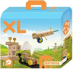 MATADOR® Maker MXL