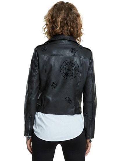 Desigual ženska jakna Utah 20SWEW14