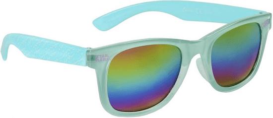 Disney chlapecké sluneční brýle STAR WARS