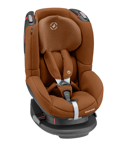 Maxi-Cosi Tobi Authentic Cognac 2020