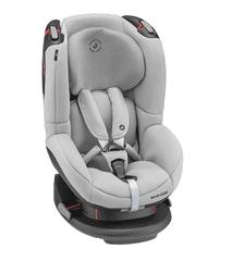 Maxi-Cosi Tobi Authentic Grey 2020