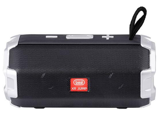Trevi XR JUMP 8A20 brezžični zvočnik