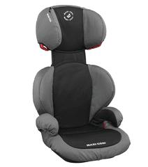 Maxi-Cosi Rodi SPS Carbon black 2020