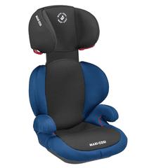 Maxi-Cosi Rodi SPS Basic Blue 2020
