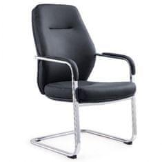 Zakaj konferenčni stol, črn