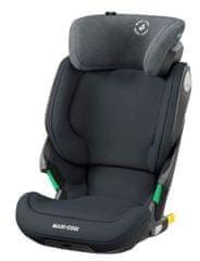 Maxi-Cosi Fotelik samochodowy Kore Authentic Graphite 2020