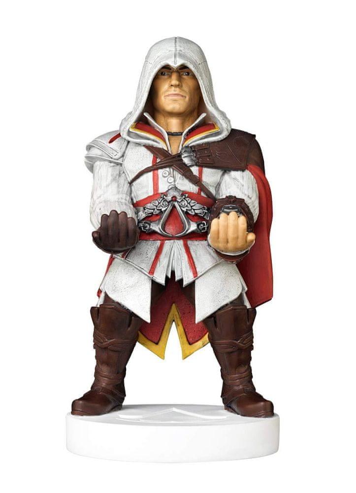 Exquisite Gaming Figurka Cable Guy - Assassins Creed Ezio