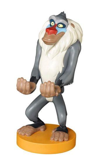 Figúrka Cable Guy - Leví král Rafiki