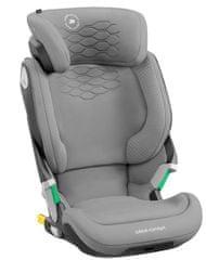 Maxi-Cosi Kore Pro Authentic Grey 2020