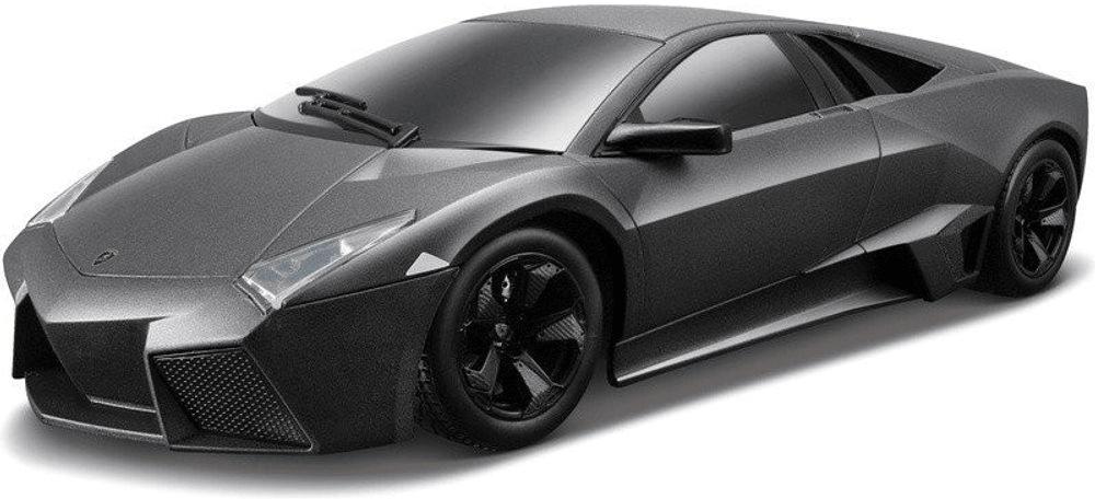 BBurago Plus Lamborghini Reventón 1:18