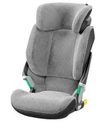 Maxi-Cosi osłona na fotelik samochodowy Kore/ Kore Pro summercover Fresh grey