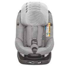 Maxi-Cosi AxissFix Air Nomad grey 2020