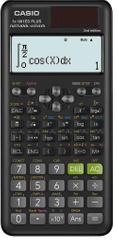 Casio FX-991ES Plus 2nd Edition kalkulator