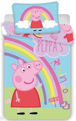Jerry Fabrics Peppa Pig 016 baby
