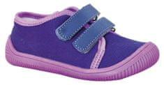 Protetika Alix lila cipele za djevojčice, roza, 32