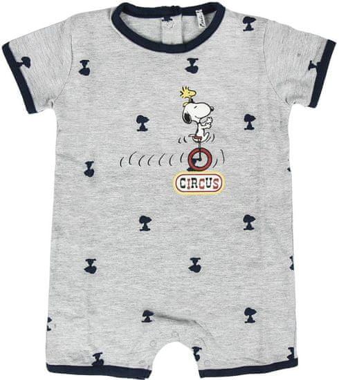Disney Snoopy otroški pajac