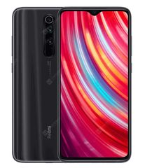 Xiaomi Redmi Note 8 Pro, 6GB/128GB, Global Version, Mineral Grey