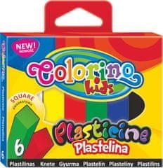 Colorino plastelin BL.6/1 57400PTR