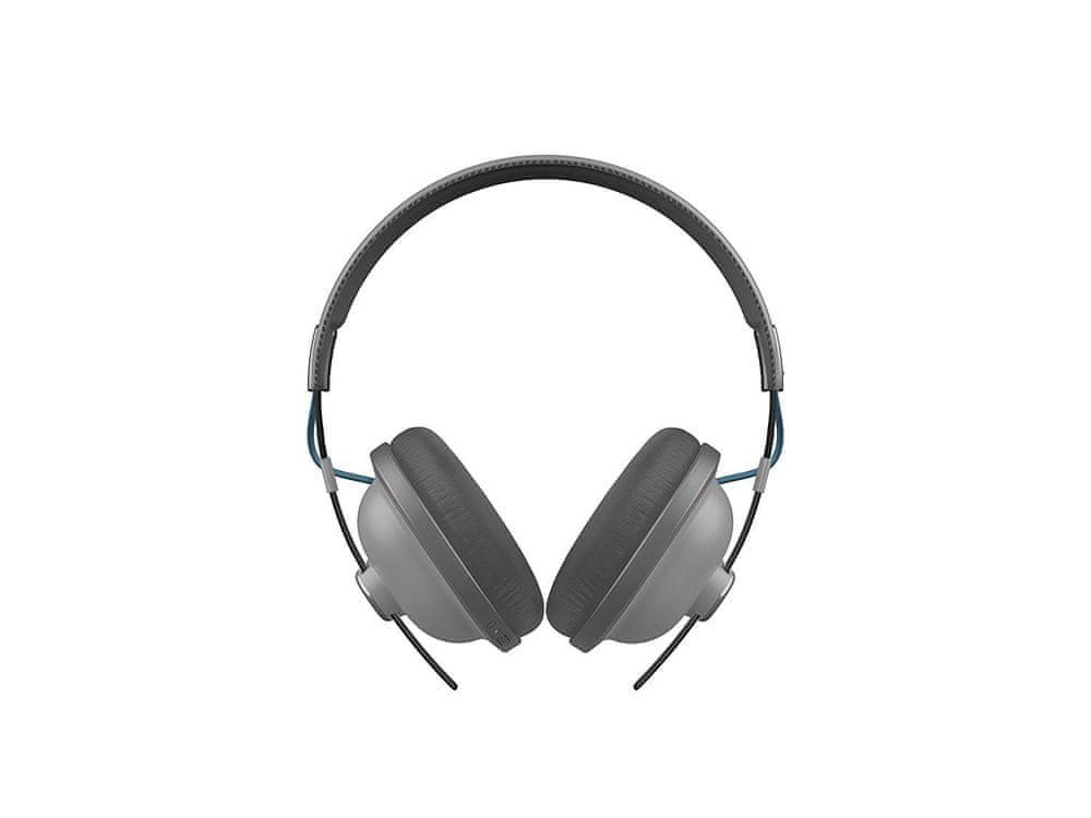 Panasonic RP-HTX80BE, šedá