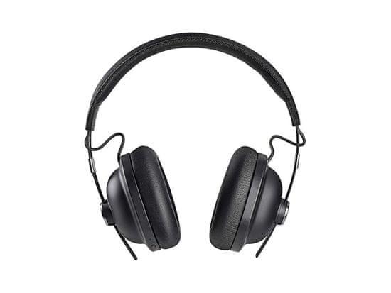 Panasonic slušalke HTX90NE