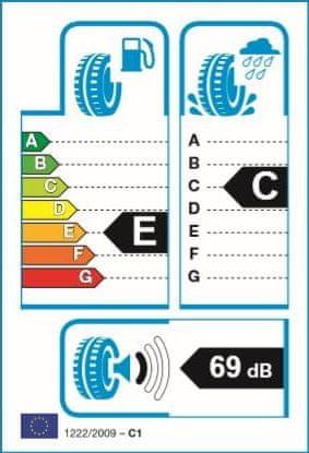 Cooper guma Weather Master SA2+ 175/65R14 82T, m+s, zimska