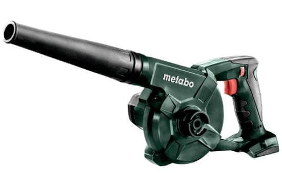 Metabo AG 18 akumulatorski puhalnik (602242850)
