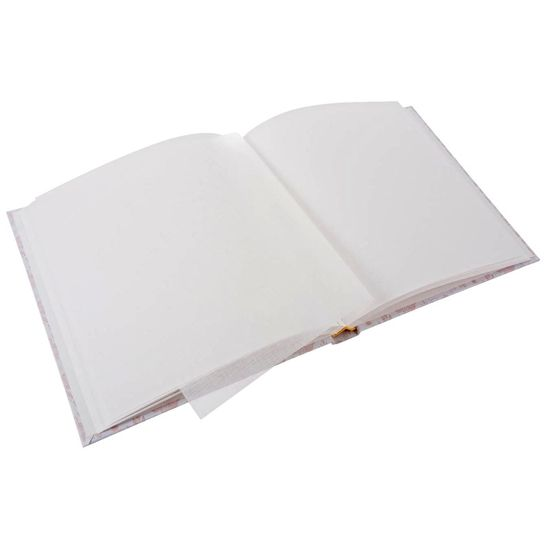 Goldbuch W TOGETHER P60st. 30x31 TURNOWSKY